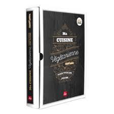 livre de cuisine pour tous les jours ma cuisine végétarienne pour tous les jours edition premium