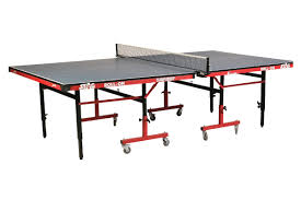 ping pong table price stag table tennis table price home decorating ideas