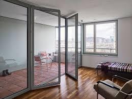 Wohnzimmer Bar Z Ich Kalkbreite Wohnüberbauung Letzibach Zürich Loeliger Strub Architektur