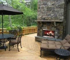 Outdoor Patio Fireplaces Best Fire Hearth U0026 Patio Fireplaces Archives Best Fire Hearth