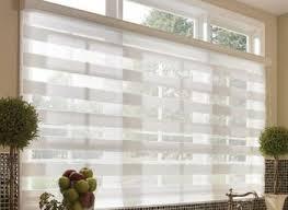 Window Treatments For Wide Windows Designs Window Treatments For Living Room Fionaandersenphotography Co