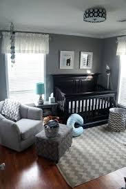 baby boy bedrooms nursery decorating ideas nursery decorating ideas neutral baby boy