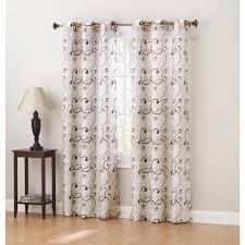 jaclyn smith curtains best curtain 2017