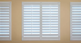 Shutter Up Blinds And Shutters Utah Shutters U0027 Picture Gallery