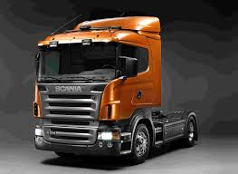 volvo trucks south africa used scania trucks a trustworthy solution to your transportation