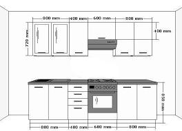 einzelschränke küche küche wiktoria 260cm küchenzeile küchenblock variabel stellbar
