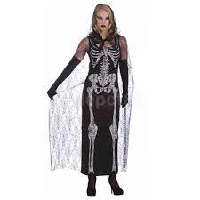 skelton halloween popular skeleton halloween costumes buy cheap skeleton halloween