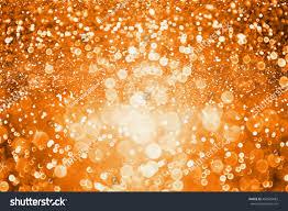 halloween invite background abstract dark orange glitter sparkle background stock photo