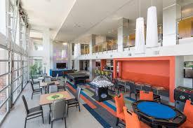 photos of our modern utsa apartments the luxx