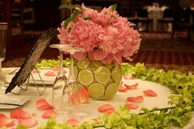 amazing of spring wedding themes spring wedding themes ideas