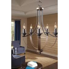 seagull under cabinet lighting sea gull lighting 3280405 846 corbeille 5 light 1 tier candelabra