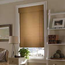 Blinds Ca Value Woven Wood Bamboo Shades Select Blinds Canada