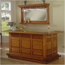 bathroom cabinet painting ideas interior decorating tops of kitchen cabinets bathroom cabinet