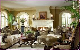 tuscan decorating ideas for living rooms tuscan style decorating living room ecoexperienciaselsalvador com