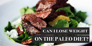 can i lose weight on the paleo diet the beachbody blog