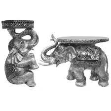 Elephant Side Table Furniture Elephant Table Lovely Elephant Side Table Sculpture 51