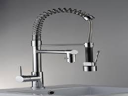 Designer Sink Designer Sinks Kitchens Designer Kitchen Taps Kitchen Sink Taps