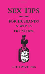 amazon black friday tips tips for husbands and wives from 1894 amazon co uk ruth