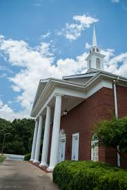 Wedding Venues Athens Ga Classic Athens Wedding Venue Briarwood Baptist Church Weddings