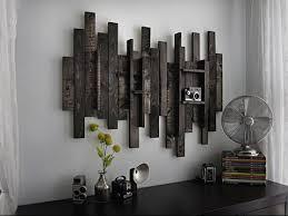 rustic wood artwork rustic wall rustic wood and metal wall