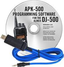 apk software rt systems radio programming software apk 500 usb free shipping