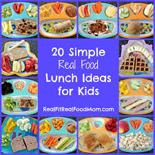 Quick Toddler Dinner Ideas 20 Simple Real Food Lunch Ideas For Kids No Pre Planning