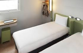 prix chambre ibis budget réservez au hotel ibis budget goussainville cdg à bon prix