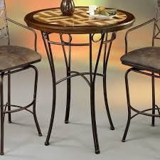 Dining Tables For Sale Used Dining Table For Sale Bukit