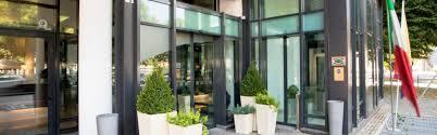 Mobile Porta Telefono Ikea by Holiday Inn Turin Corso Francia Hotel By Ihg