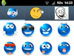 Memes Emoticons - emoticons memes whatsapp 1 1 3 free download