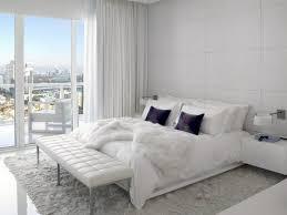 cool schlafzimmer komplett ikea huv design herrlich fabelhaft und