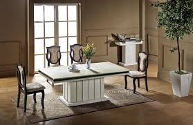 Online Buy Wholesale Natural Stone Dining Table From China Natural - Stone kitchen table