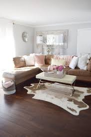 before and after living room crazy chic design