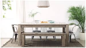target small kitchen table target small dining table best gallery of tables furniture