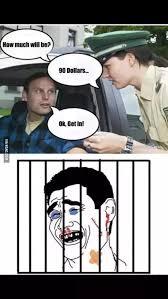 9gag Memes - which is the best 9gag meme ever quora