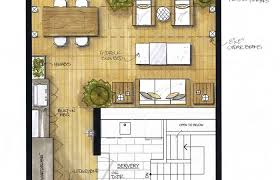 house plans with rooftop decks house plans with rooftop decks model 2 floor terrace modern plan