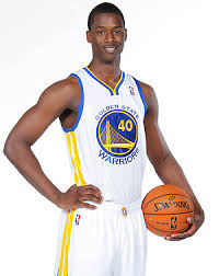 Harrison Barnes Shirt Warriors Sign Harrison Barnes To Contract The Official Site Of