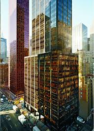 reserve a meeting room at 800 third avenue in new york city