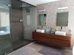 How To Care For Soapstone Maid Cleaning Services Professional Cleaning In Philadelphia Pa