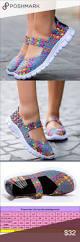 Soft And Comfortable Shoes Https I Pinimg Com 736x B3 79 E4 B379e4612b1c464