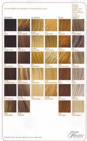 Black Hair Color Chart Best 25 Hair Color Charts Ideas Only On Pinterest Clairol Hair