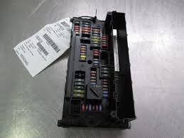 dash panel fuse box chevrolet avalanche mk gmt fuse box diagram