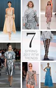curated closet u2013 woven with gold