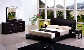 tips on choosing the cheap bedroom sets for big saving dreamehome