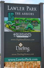 Darling Patio Homes by Homes For Sale In Lawler Park In Frisco Tx