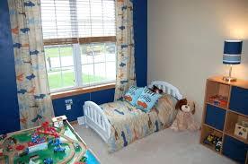 sports themed bedrooms sports themed bedroom ideas best boy sports bedroom ideas on kids