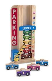 toy car garage download free print ready pdf plans toy wooden