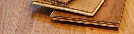 Laminate Floor Fitter Floor Fitters Affordable Quality Floorings By D Reeves Flooring