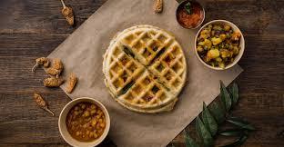 menu cuisine centrale montpellier cration cuisine cool cuisine with cration cuisine top prochain
