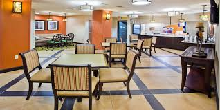 holiday inn express peachtree corners norcross hotel by ihg